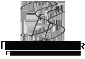 BB FA Logo
