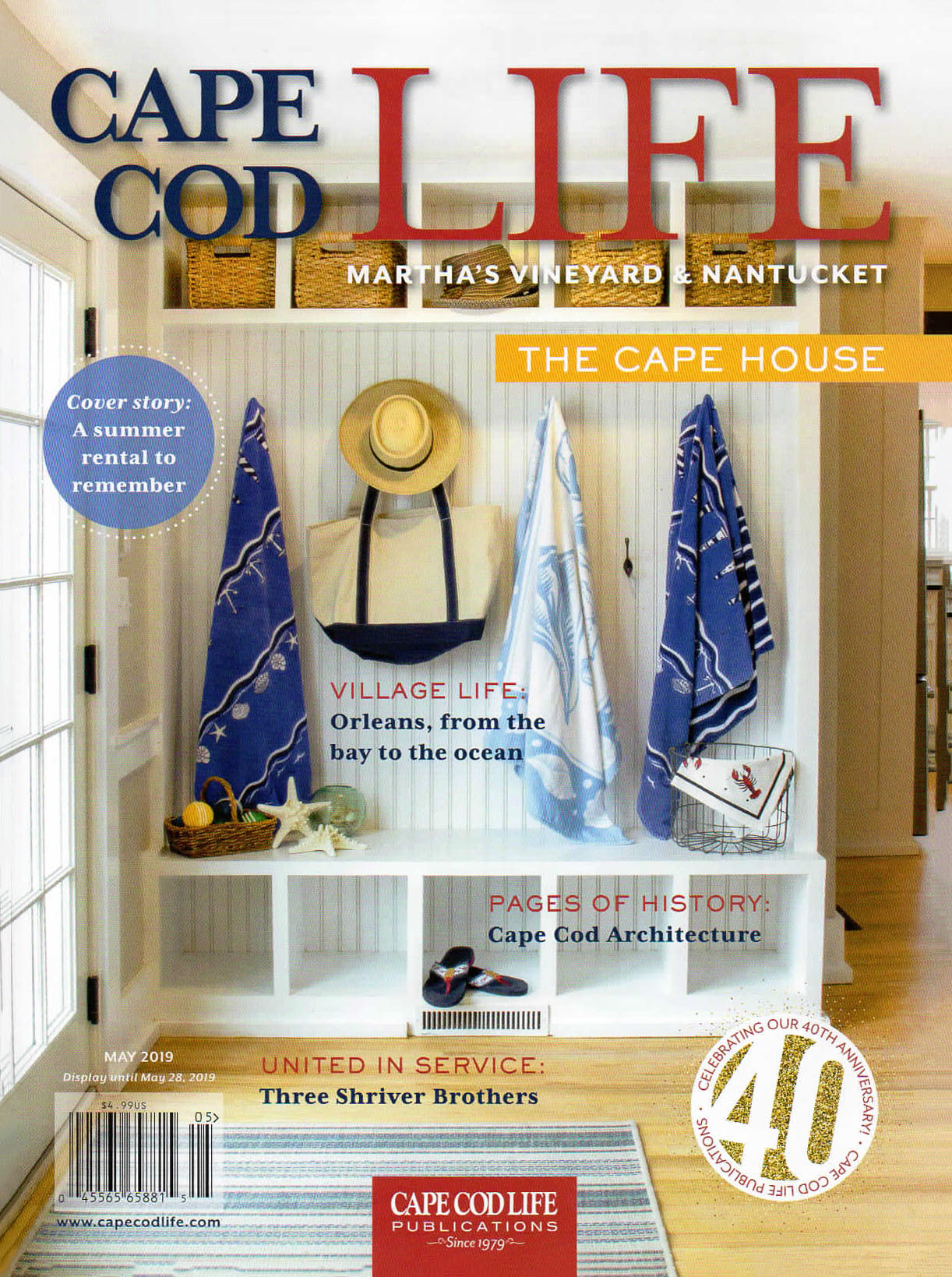 CCLife_May19_cover