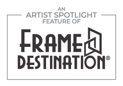 Frame Destination_BB